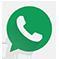 Bellus Clinic on Whatsapp